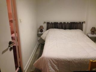 appartement 2 pièces  meublé en résidence étudiante  centre ville de Nimes disponible 25 AOUT 2021