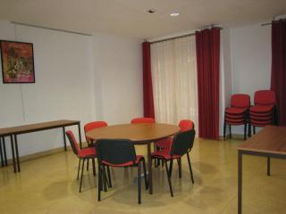 Location salle de réunion - Salle Camus à Nîmes