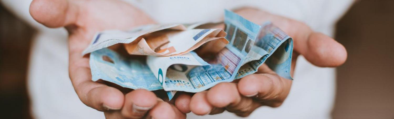 Location appartement : les aides financières pour votre logement !