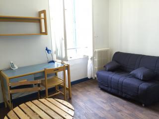 Résidence étudiante Le Grizot - Nîmes - Location courte durée