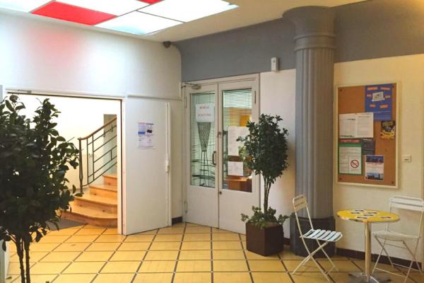 Résidence étudiante Nîmes : louez votre appartement / studio !