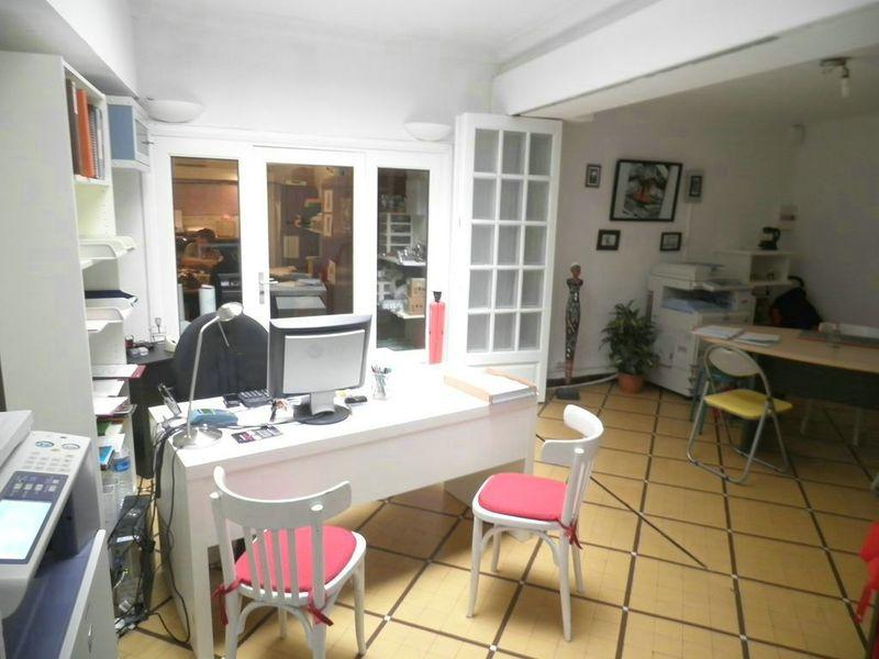 Etudiant ou stagiaire à Nîmes : vivre à la Résidence GRIZOT on